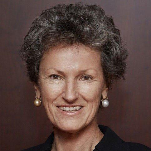 Dr. Christine Merzeder Paracelsus Recovery