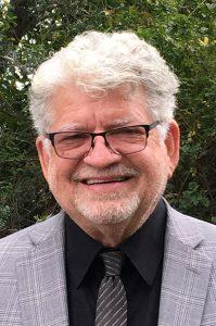 Gregory Skipper, M.D. Seasons Malibu