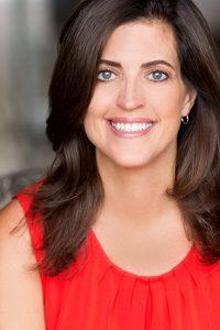 Jennifer Brady, MSW, LCSW, Seasons Malibu