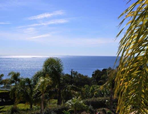 Malibu Seasons Rehab