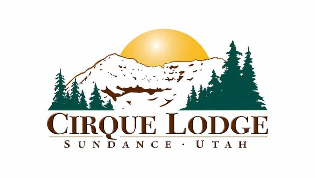 cirque lodge rehab