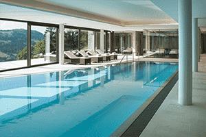 spa-pool-804