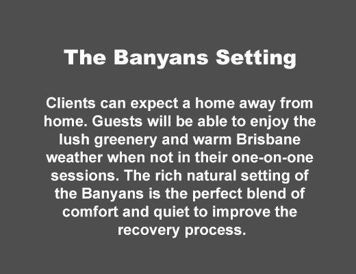 Banyans-rehab-setting
