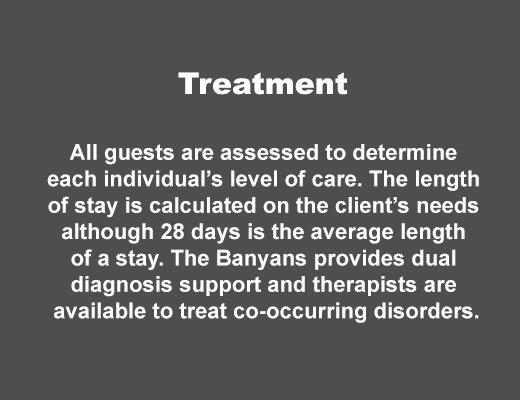 Banyans-rehab-treatment