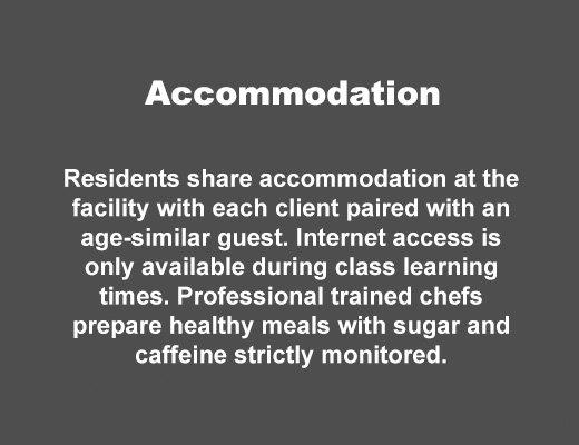 Newport-Academy-Rooms