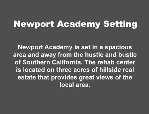 Newport-Academy-Setting