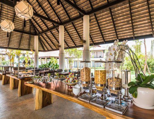 The Cabin Thailand Complaints