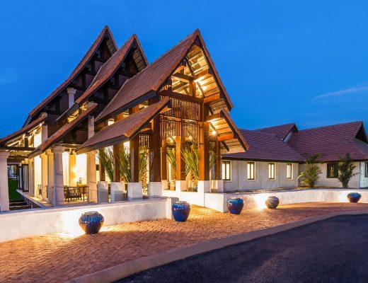 The Cabin Thailand Refund