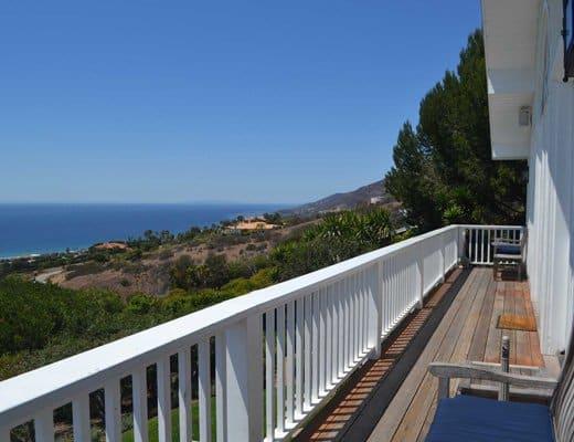 cliffside malibu luxury rehab
