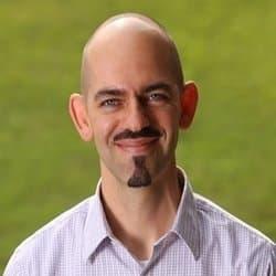 dr jon caldwell the meadows