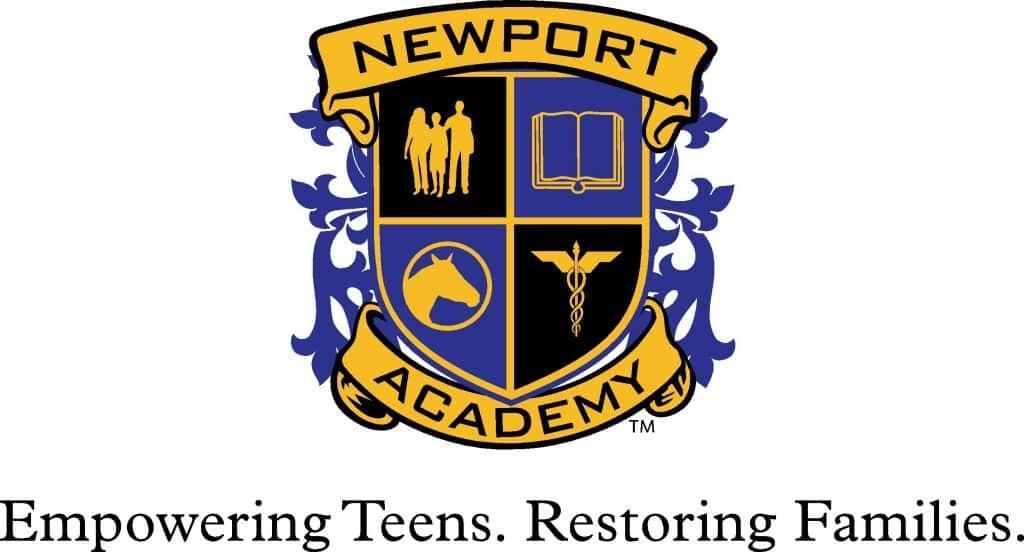 Newport Academy For Teens