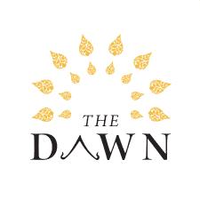 the dawn rehab in thailand