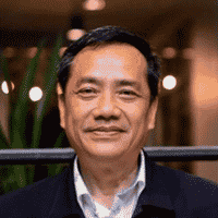 Michael Por, Chief Scientific Advisor, Worlds Best Rehab