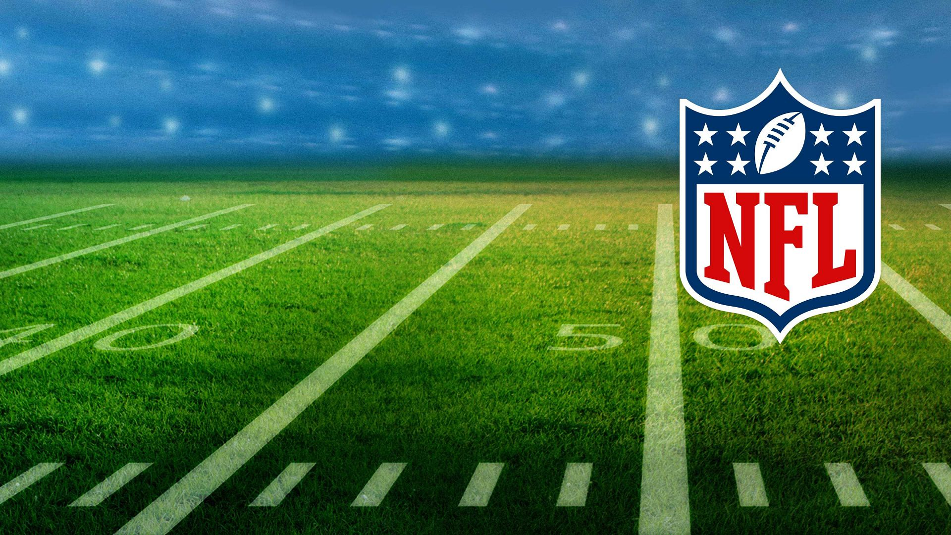 addiction in the NFL