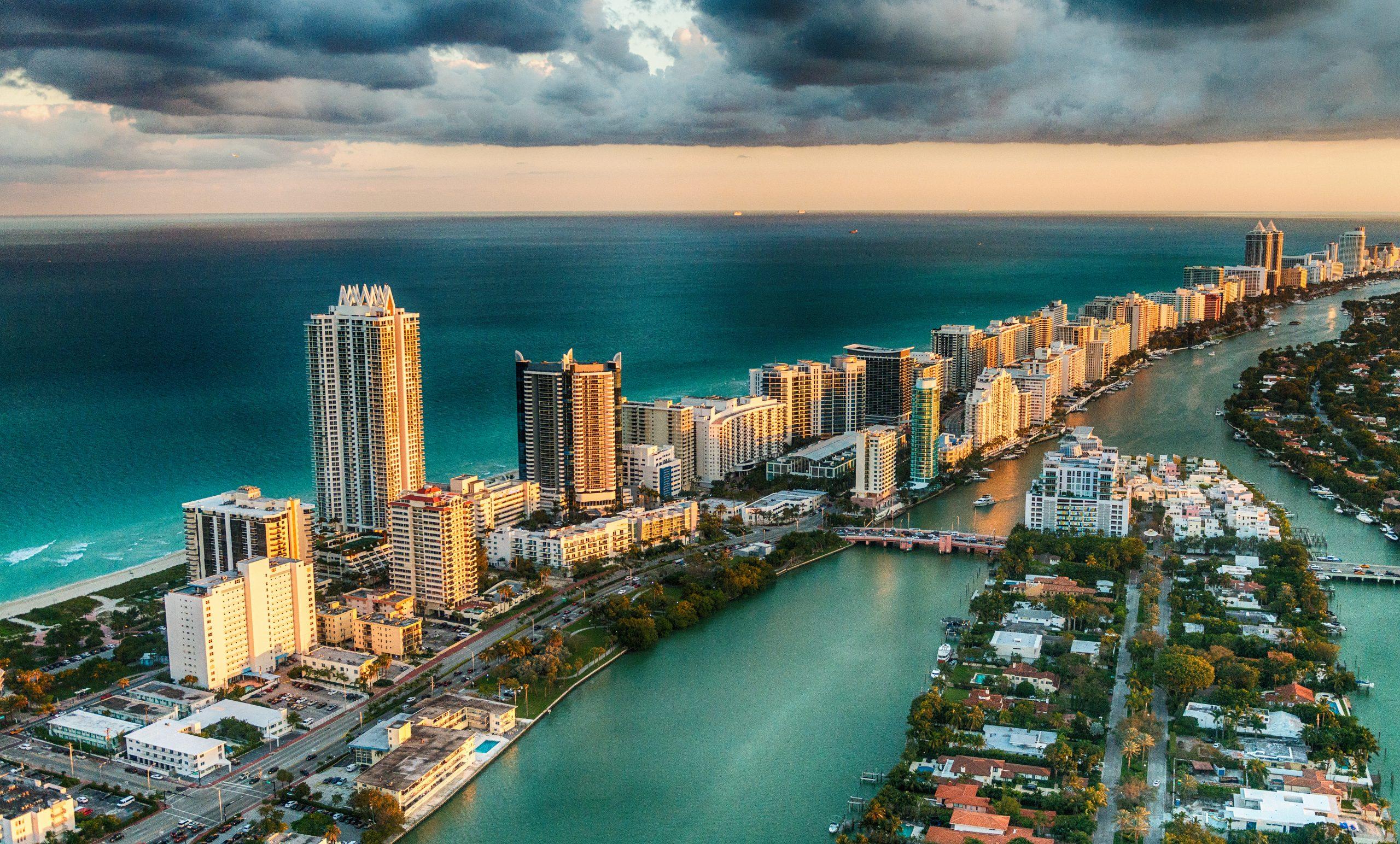 Boca Recovery Boca Raton