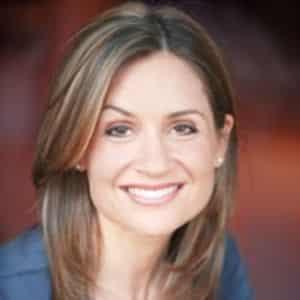 Dr Meredith Sagan Alo House