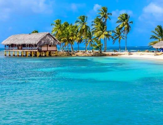 Serenity-Vista-Panama--520