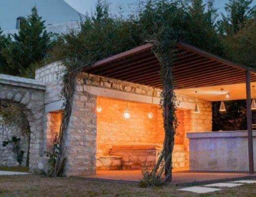 Villa Paradiso Success Rate