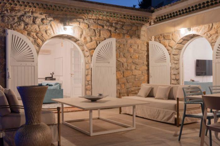 Villa Paradiso Tunisia Excellence