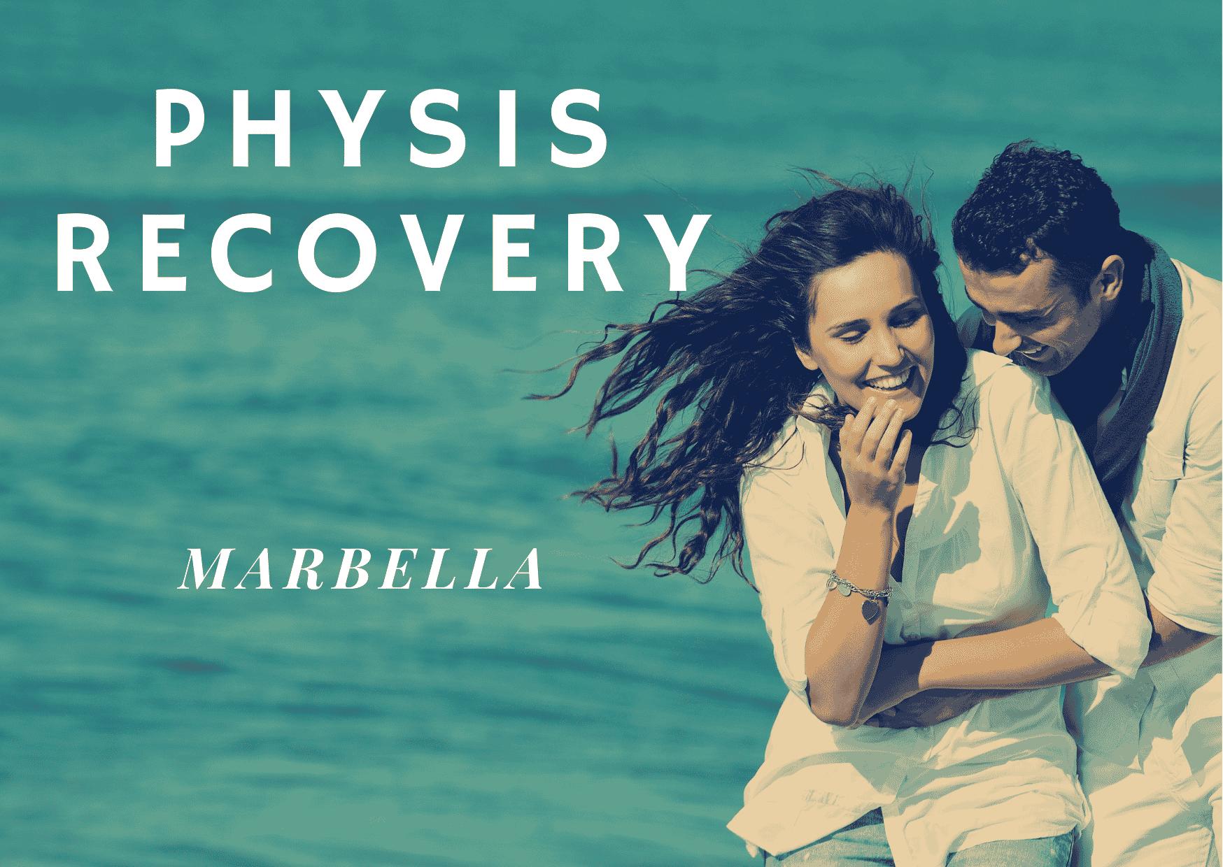 Physis Recovery