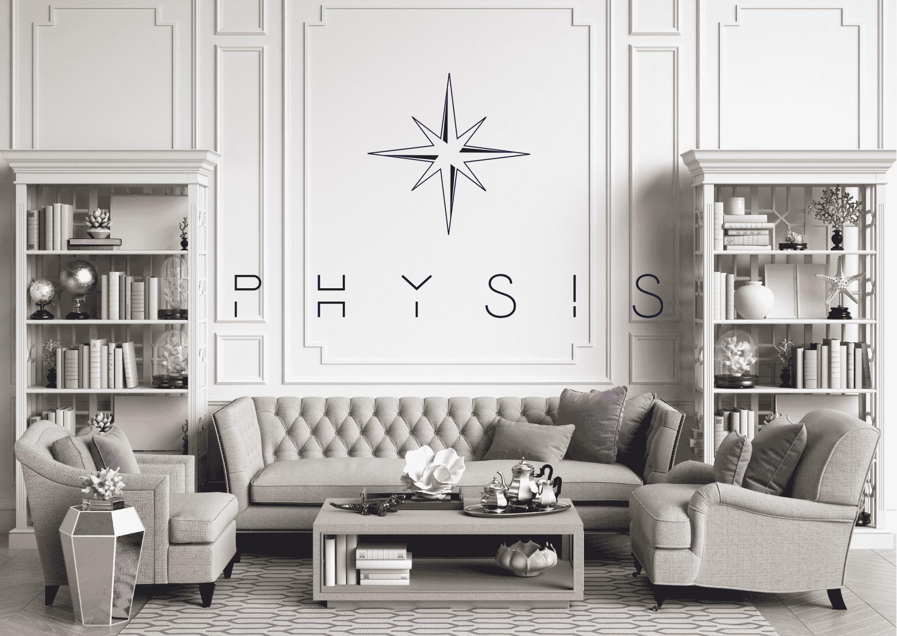 Physis Retreats