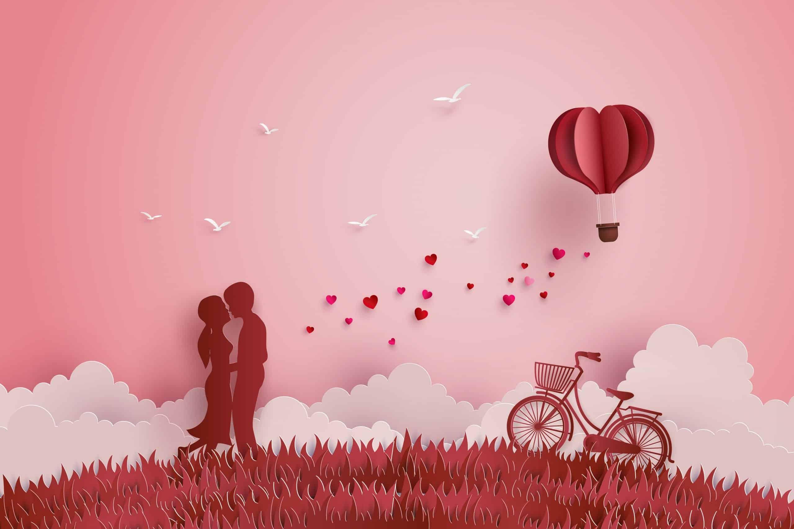 Why might couples rehab be a good idea