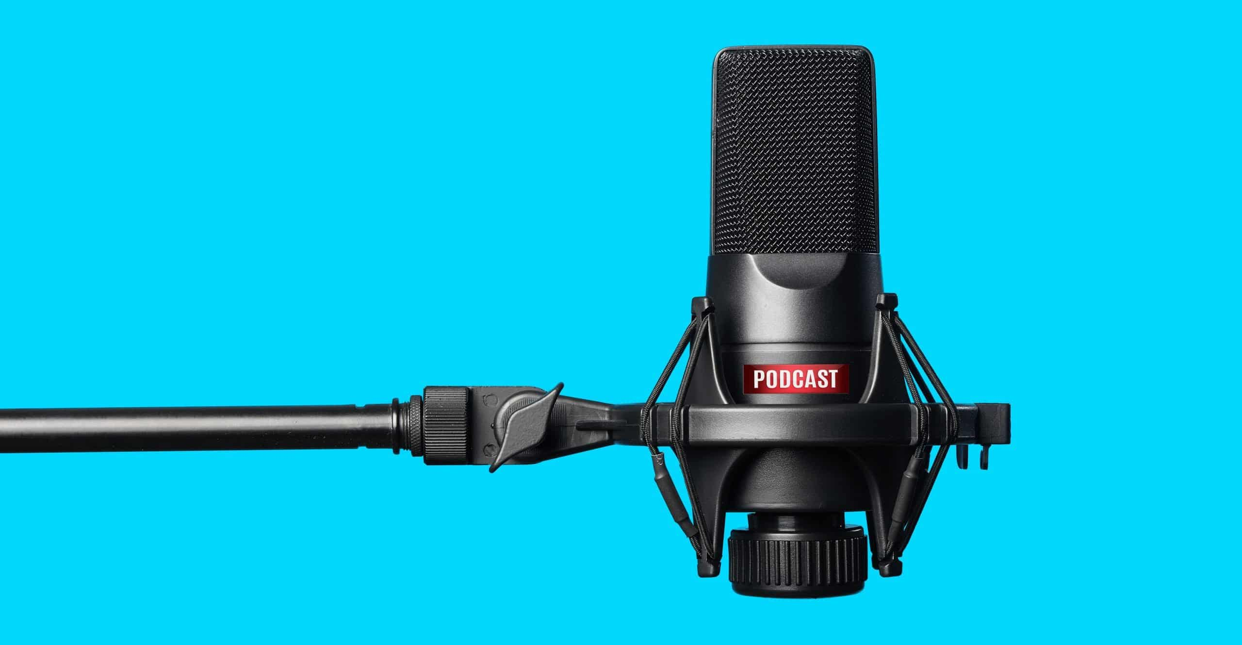 Why You Should Listen to the Dopey Podcast