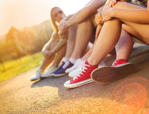 Visions Teen Treatment Cost