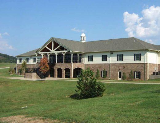cumberland heights rehab treatment