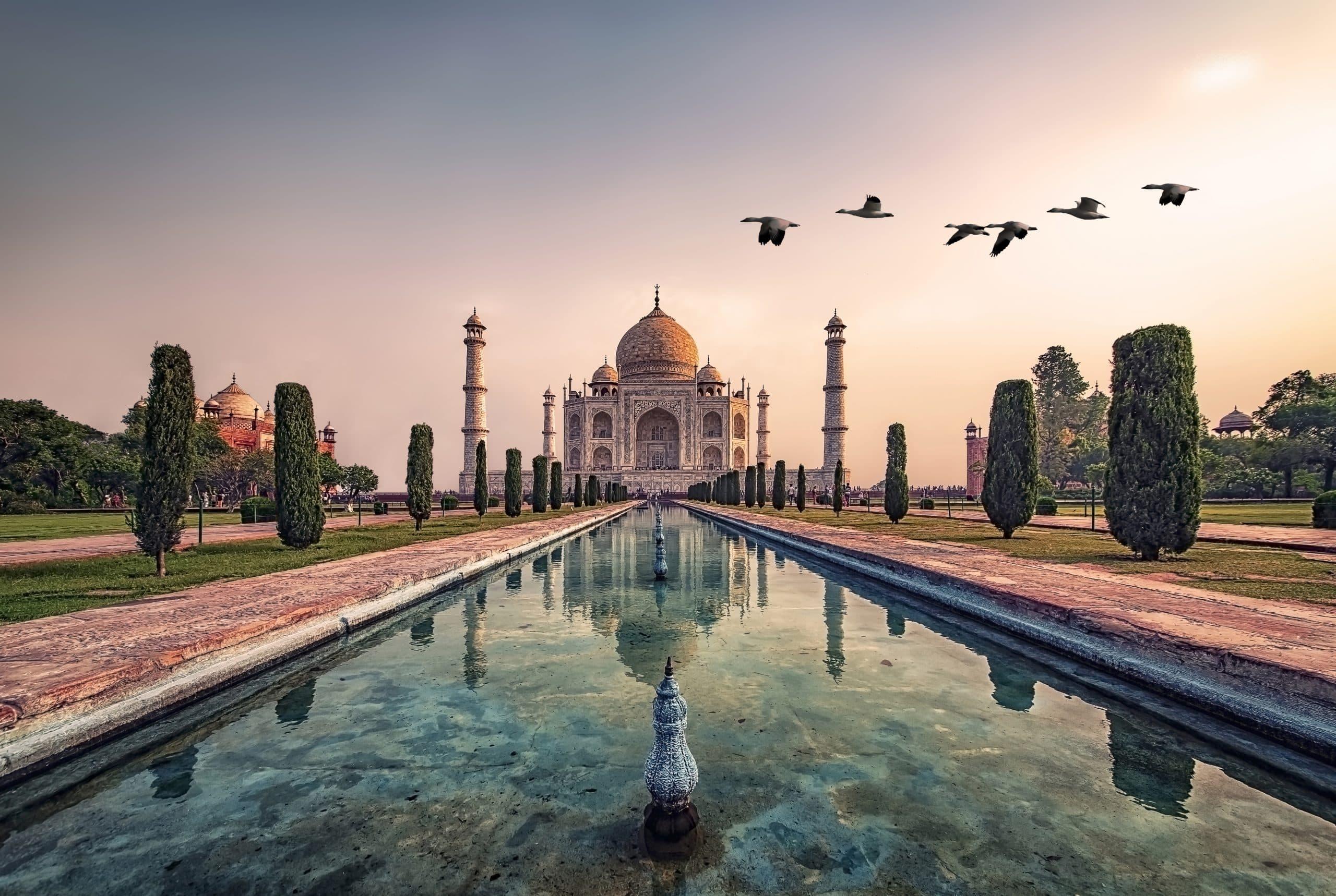 Rehab in India Deaddiction
