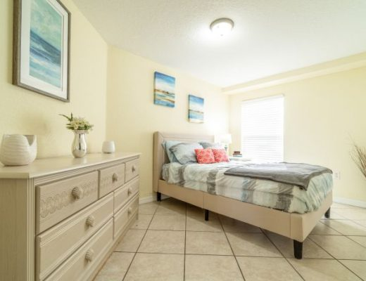 tranquility shores rehab review